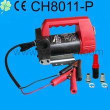 DC12V diesel fuel primer pump diesel engine fuel feed pump 12v diesel pump