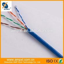 cat5e ethernet rohs lan cable cheap utp cat5e lan cable
