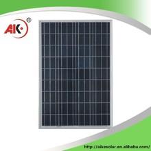 China wholesale market solar panel price 90W