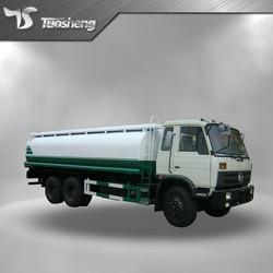 transportation water tank truck for sale
