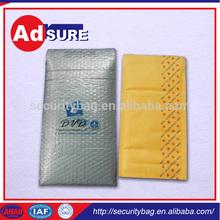 Bubble Mailer/Poly Bubble Envelope/Gold Kraft Envelopes