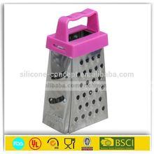 First grade small kitchen utensils accessories kitchen three sides slicer