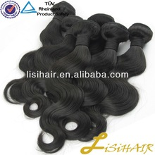 Direct Hair Factory Indian Remy Hair Integration Wig
