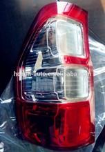 NEW RANGER 2013 tail lamp/TAIL LIGHT/STOP LIGHT