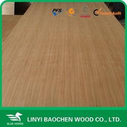 plywood teak, plywood shuttering, plywood kids furniture