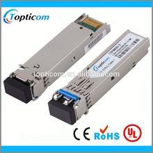 Promotion commercial temperature Fiber Module LC