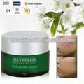 el mejor precio al por mayor la reparación de la piel crema del acné anti productos