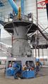 De malla 600/60ton/day superfosfato triple molino vertical