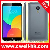 16Gb Rom alibaba high quality meizu mx4 mobile phone made in China best smartphone in china