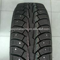Waystone/triangle/durun brand winter tires/tyres 225/55R17 225/50R17 R17