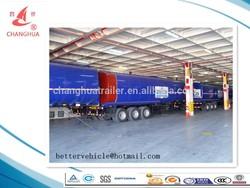 asphalt ,bitumen,pitch ,Oiled Tanker Truck Trailer Transporter
