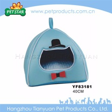 Superior quality new soft pet dog house