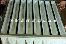Comércio garantia de Alibaba China toro cortador de grama filtro de ar