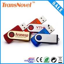 high quality OEM bulk 128mb usb flash drives