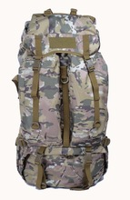 camping backpacks/military hiking bags/advanced mountaineering backpack