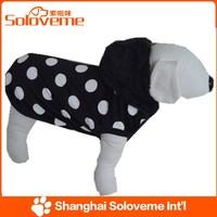 Hot Sale /Good Quality dog jacket softshell coat