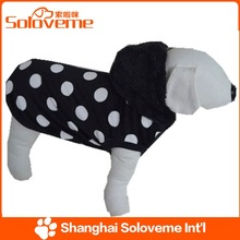 Hot Sale /Good Quality dog jacket softshell coat