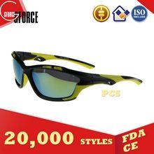 Cycling glasses,Sports glasses,sports eyewear football