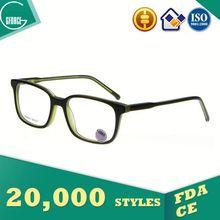 lens optical glasses repair jeweled eyeglass frames