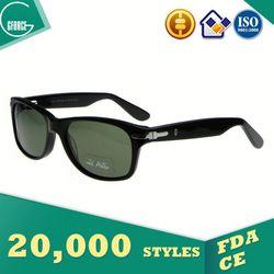 Blublocker Sunglasses, nordstrom sunglasses, sunglasses online store