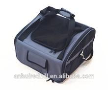 Pet Carrier Dog Carrier Collapsible Pet Bag Car Seat Carrier