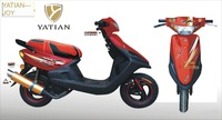 chinese hot selling 50cc motorcycle