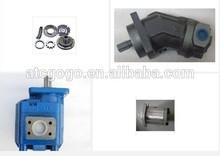 Hyundai pelle hydraulique pompe à béton camion malaxeur hydraulique pompe hydraulique pompe de direction