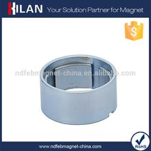 Micro 12V Permanent Magnet Generator Buy from China Alibaba