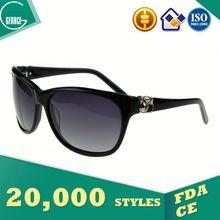Native Sunglasses, fashion lens pattern sunglasses, sunglasses with logo