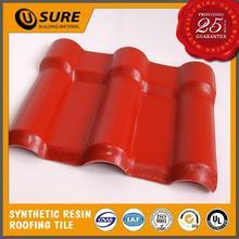 UV-protection solar shingles