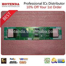 Logic board,LC420WUN 6632L-0604A