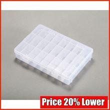 Cupcake Food Packaging, Premium PP Packaging Box Supplier Manufacturer