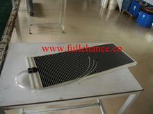 healthy care heat shrink tunnel plastic pallets uk medical application
