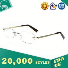 Cheap Paper 3D Glasses, nvidia 3d glasses polarized 3d glasses, expensive eyewear