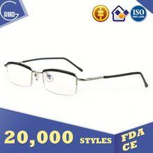 Led Light Reading Glasses, wide frame reading glasses, icon eyewear reading glasses