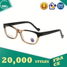 Polarized Test Card, halloween glasses, heart glasses