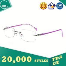 Cellulose Acetate, cheap color contacts, 2014 titanium optical frame