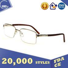Glasses Brand Names, janitorial supplies, fashion women eyeglasses