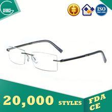 eyewear specials, free prescription glasses, screen spray cleaner