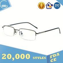 Real Glass Reading Glasses, reading glasses shopper promo code, diamond frame