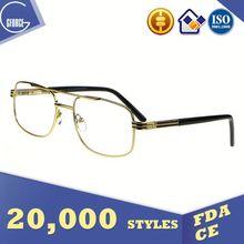 Brand Name Eyeglasses For Men, tri color contact lenses, car glass holder