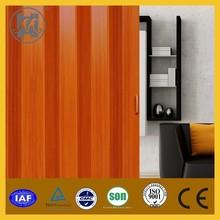 Pvc iç plastik sürgülü kapılar 6mm( t)*220cm( h)
