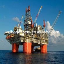 (Sodium Carboxymethyl Cellulose) Oil drilling grade CMC/Toothpaste grade CMC