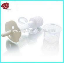 2015-A-1047news model baby medicine feeder,smart Infant feeding device, Simple baby medicine feeder from guangzhou OKBEBEB