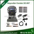 En iyi fiyat ile ikeycutter Condor xc-007 ana serisi anahtar kesme makinası güncelleme internet ücretsiz nakliye