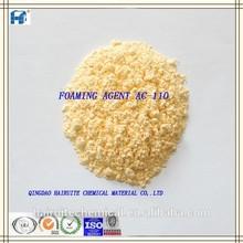 foam making chemical,chemical powder,chemical material