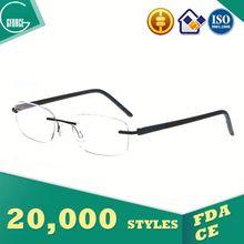 Cheap Prescription Eye Glasses, fresnel projector, master image 3d glasses