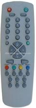 Gray 11986 VESTEL 3040 MINI universal remote control codes list Zhengfei remote control manufacture Anhui