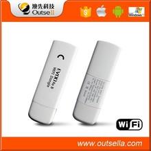 EVDO Re.B usb wifi dongle wifi sim card modems