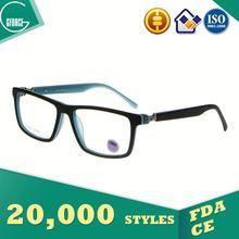 Personalizado imprimir microfibra óculos pano de limpeza levi s óculos on line loja de óptica